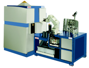 ARL-SMS-200-Automation-for-XRF